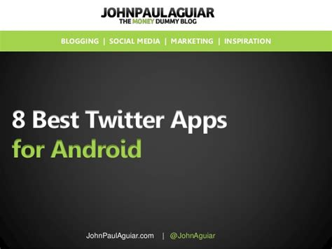 best slideshow app for android the 8 best apps for android