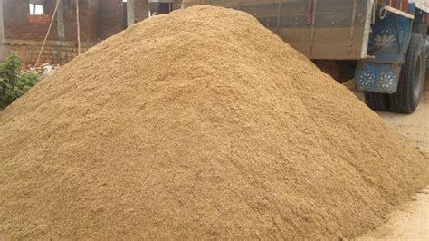 ghiaia costo costo sabbia per giardino semplice e comfort in una casa