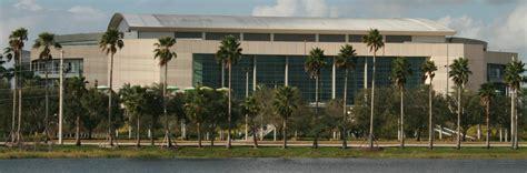 Office Depot Locations Broward Bankatlantic Center
