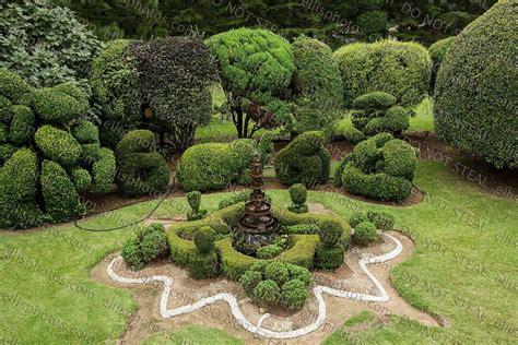 pearl fryar topiary garden bishopville sc pearl fryar