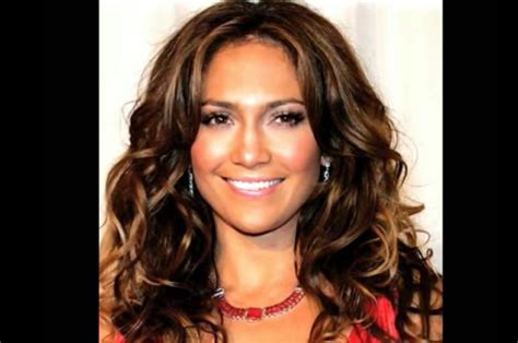 asian face shape hairstyle get the right hairstyle for your face shape
