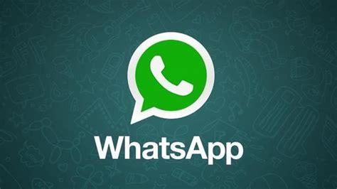 whatsapp wallpaper alone whatsapp green desktop backgrounds