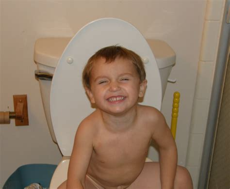 how to potty a 4 year play free how to potty a cat to use the toilet potty