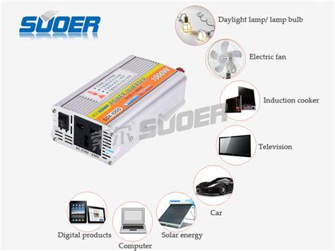 Power Lifier Glodok supplier glodok