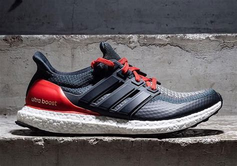 adidas ultra boost atr adidas ultra boost atr sneaker bar detroit