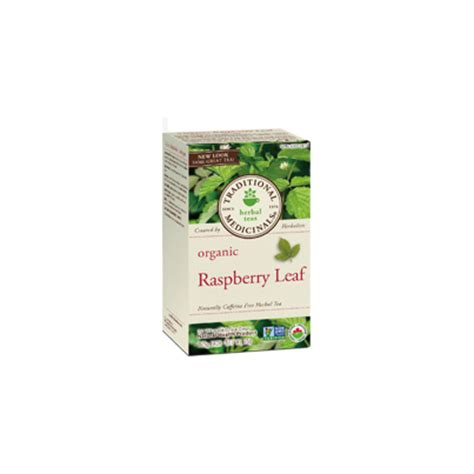 traditional medicinals organic raspberry leaf buy traditional medicinals organic raspberry leaf tea from