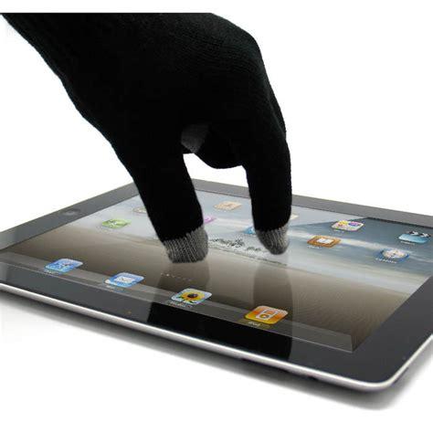 ejemplos de imagenes sensoriales tactil c 243 mo funcionan las pantallas t 225 ctiles capacitivas y