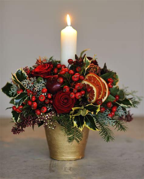 best 25 christmas arrangements ideas on pinterest
