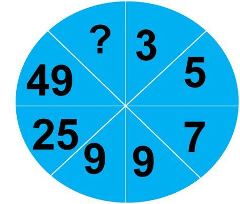 imagenes logica matematica existen 8 tipos de inteligencia descubr 237 cual tenes