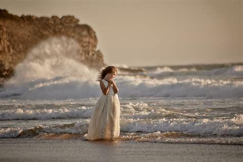 imagenes originales en la playa en la playa fotos comuni 243 n diferentes elegantes madrid