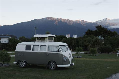 Auto Wohnmobile Kaufen by Gebrauchsanweisung Wohnmobil Kaufen In Neuseeland