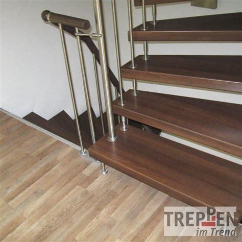 stahl haustür treppe dekor rund
