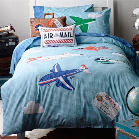 airplane beds travel bedding