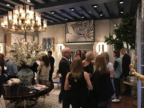 kips bay show house 2017 kips bay show house 2017 opening night party