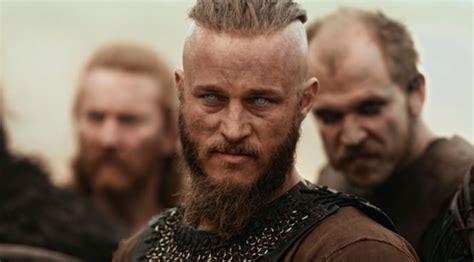 ragnar lodbrok sons season 3 hair especial vikings ragnar lothbrok hist 243 ria e lenda do