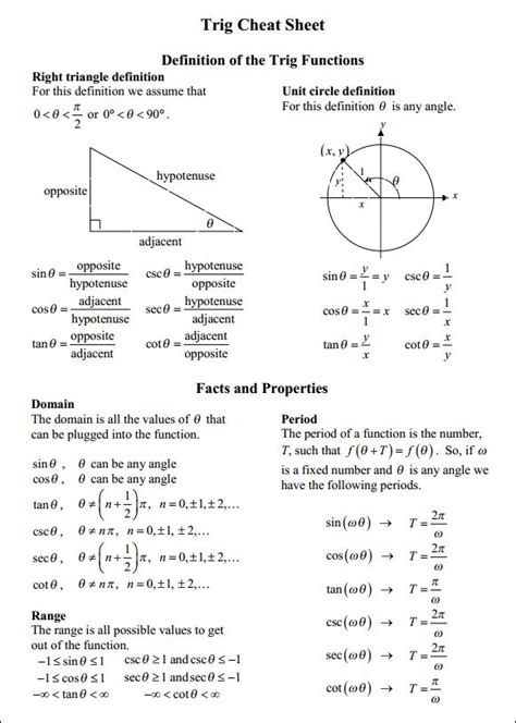 unit circle tangent values with tangents 554490 pictures