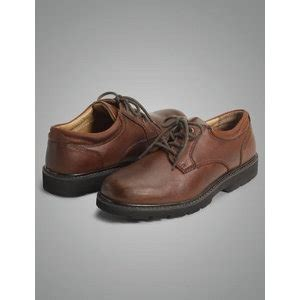 dockers shelter oxford shoes product catalog wards apparel mooresville in