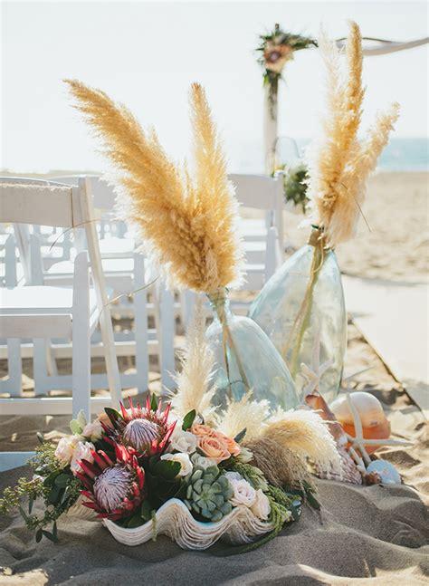wedding aisle on grass incredibly pas grass wedding decoration ideas