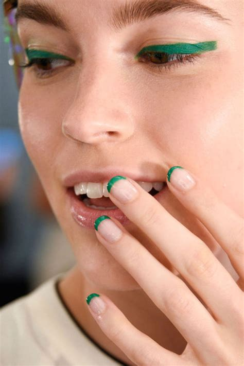 Nail Ideas 2016 by 13 Cool Nail Trends For 2016 Nail