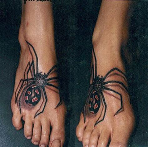 tattoo numbing cream on foot tatto spider tattoo design ideas