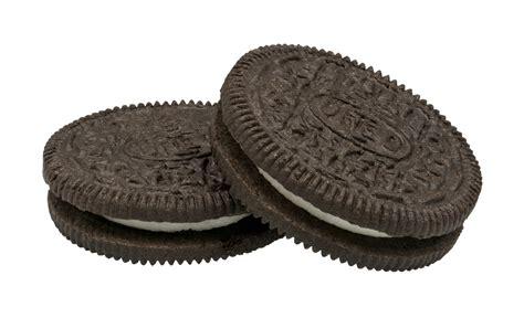 oreo cookies file oreo two cookies jpg