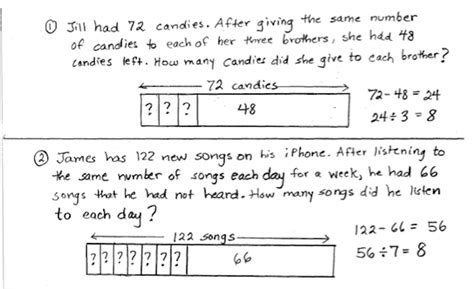 diagram subtraction word problems 4th grade common math multiplication word problems looking for structure in word problems