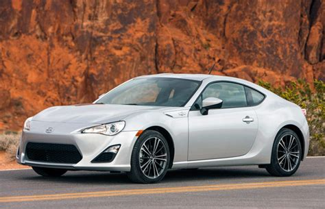 Toyota Subaru Sports Car by Toyota Open To New Joint Ventures After Sports Car Success