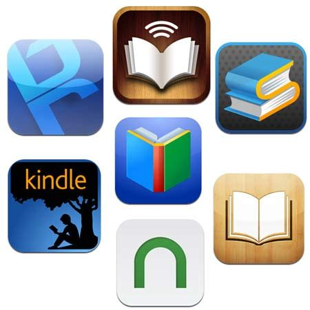 best app to read best mobile reading apps confessions of a readaholic