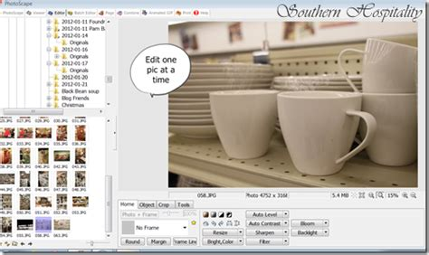 cara membuat watermark di photoshop cc photoscape watermark