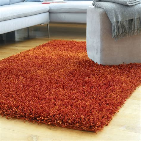 shag rugs for cheap cheap shaggy rugs to clear