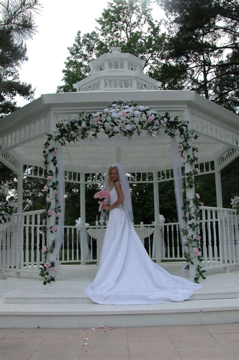 gazebo song a gazebo would be the cutest place to a