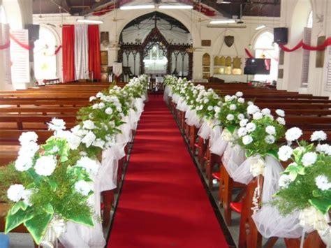 modern church wedding decorations checklist at home best 94 church wedding decoration pictures best 25 church