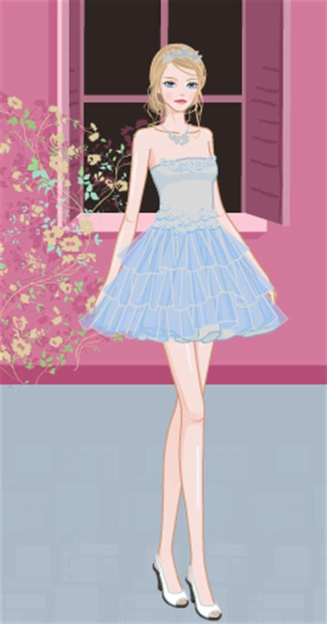 Gmb Dress Berry msp and more