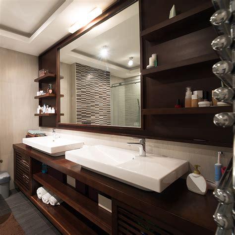 meubles vasque pour la salle de bain blog