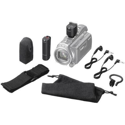 Sony Ecm W1m Wireless Microphone For Cameras With Multi Interface Shoe sony ecm w1m wireless microphone for cameras with multi interface shoe giang duy 苣蘯 t