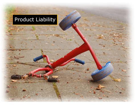 Home Design Houston Tx Products Liability Houston Tx Lawyers Jurek Law