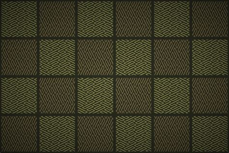 pattern texture free free tweed texture wallpaper patterns