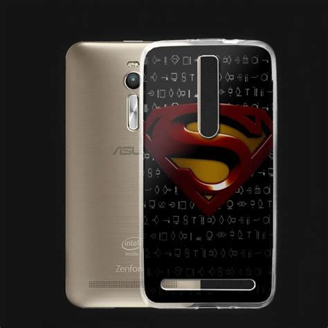 Jual 4d Superman Samsung jual ultrathin custom superman for iphone samsung sony asus oppo xiaomi dll di lapak