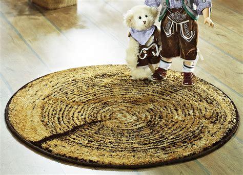 teppiche und br cken br 252 cken und teppiche teppiche bader
