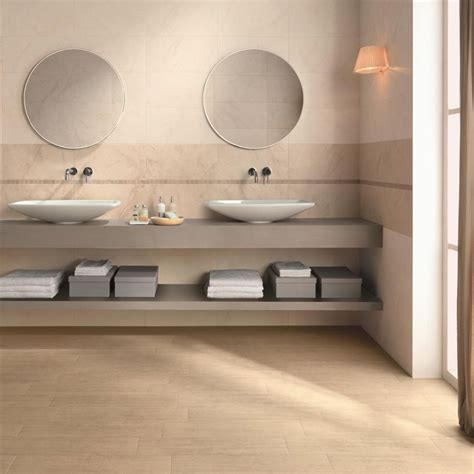 pavimenti e rivestimenti per bagni moderni rivestimenti bagni e cucine pavimenti e rivestimenti