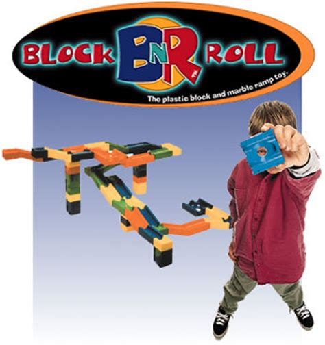 Blockers Parents Guide Block N Roll Blocks N Roll 200 Set