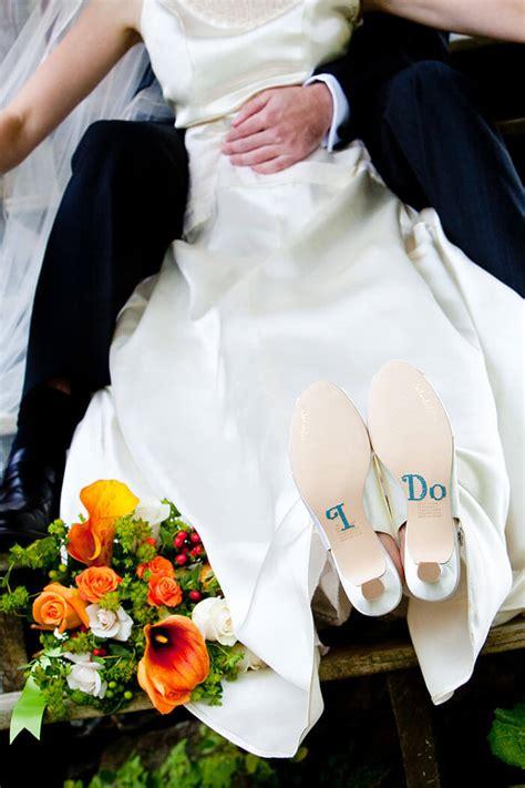 Hochzeit Schuhe Help Me by Schuhsticker Zur Hochzeit Hochzeitsportal24