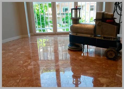 lucidatura pavimenti in marmo lucidatura pavimenti in marmo c f pavimenti