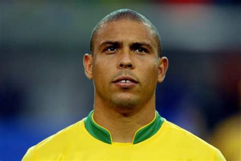 Luis Ronaldo Brazil Corinthian Microstars Away the original ronaldo announces retirement who ate all