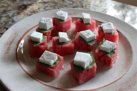 appetizers for two two easy no cook appetizers for summer wedding horderves