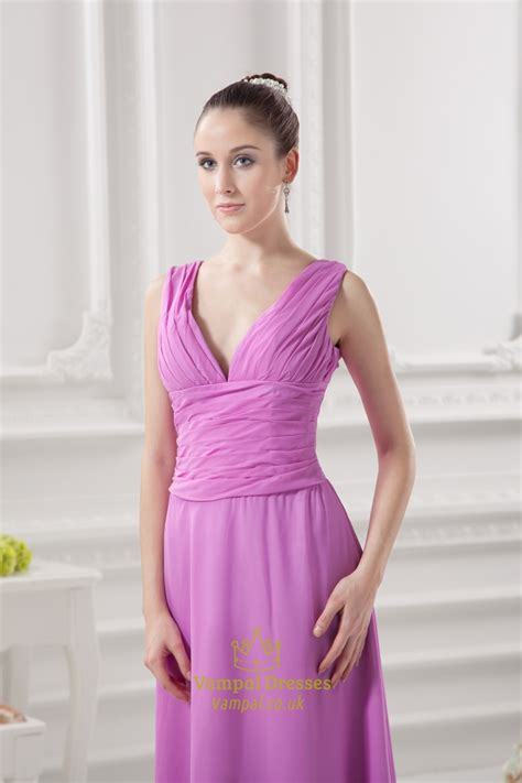 purple bridesmaid dresses uk cheap purple bridesmaid purple bridesmaid dresses with straps uk junoir