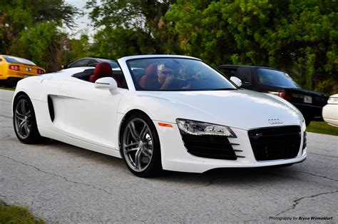 convertible audi audi convertible r8 imgkid com the image kid has it