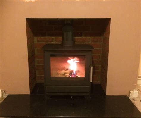 Fireplaces Kent Road gravesend vale road fireplace kent log burner company