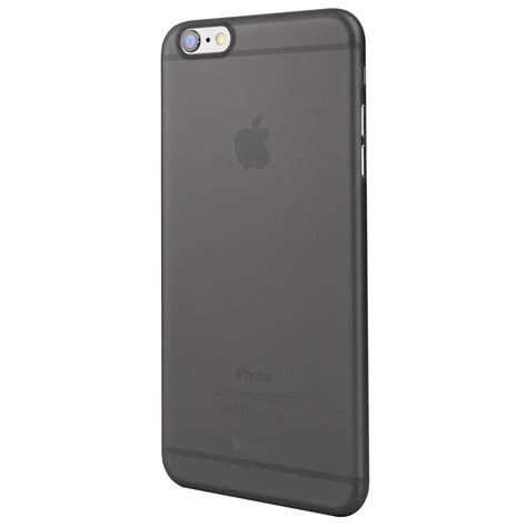 caudabe minimalist and ultra thin iphone 6s cases