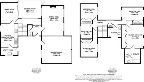 15 spectacular h shaped ranch house plans home plans h shaped house floor plans floor plan friday 4 bedroom h